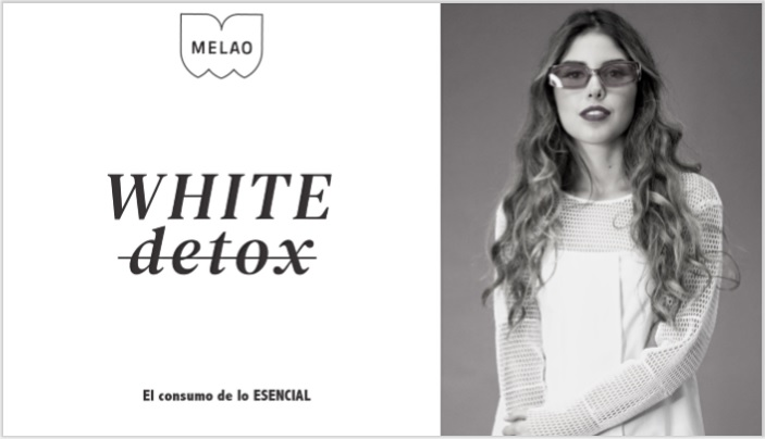 MELAO_WHITEDETOX